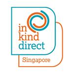 IKDI Singapore