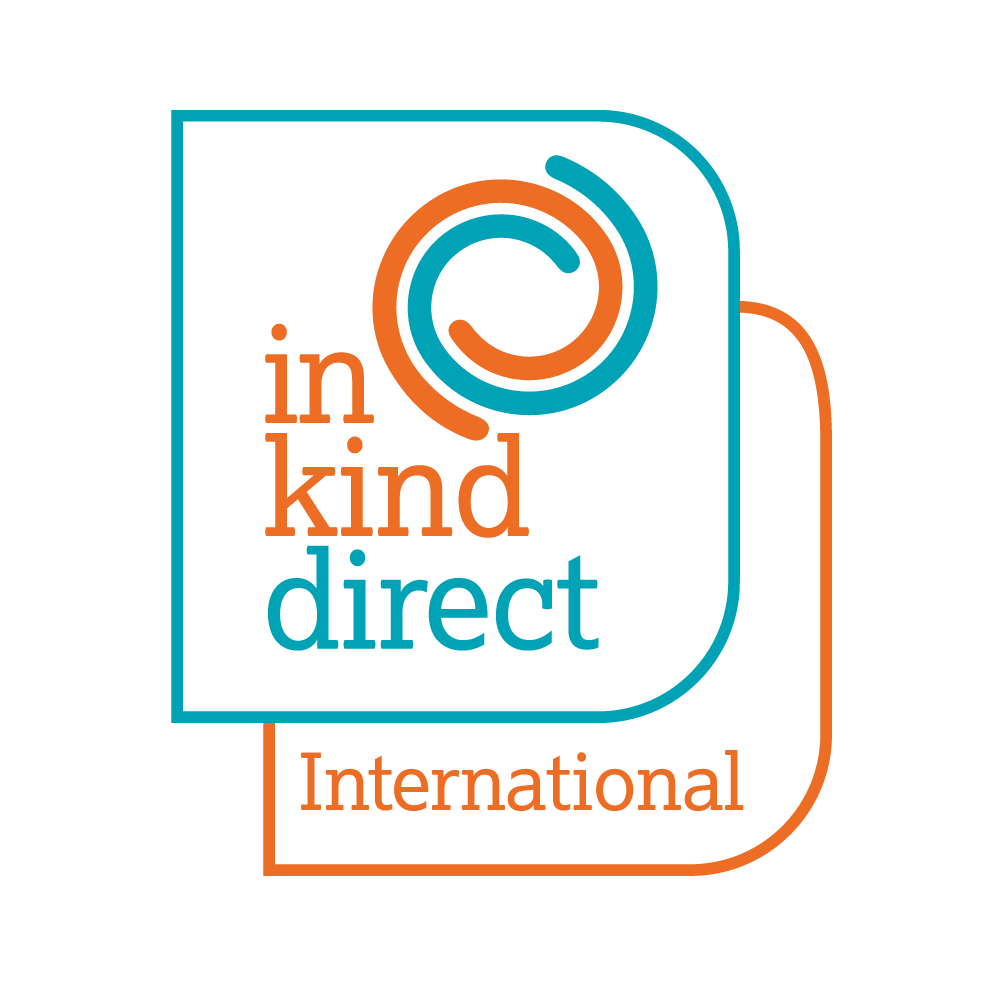 In Kind Direct International