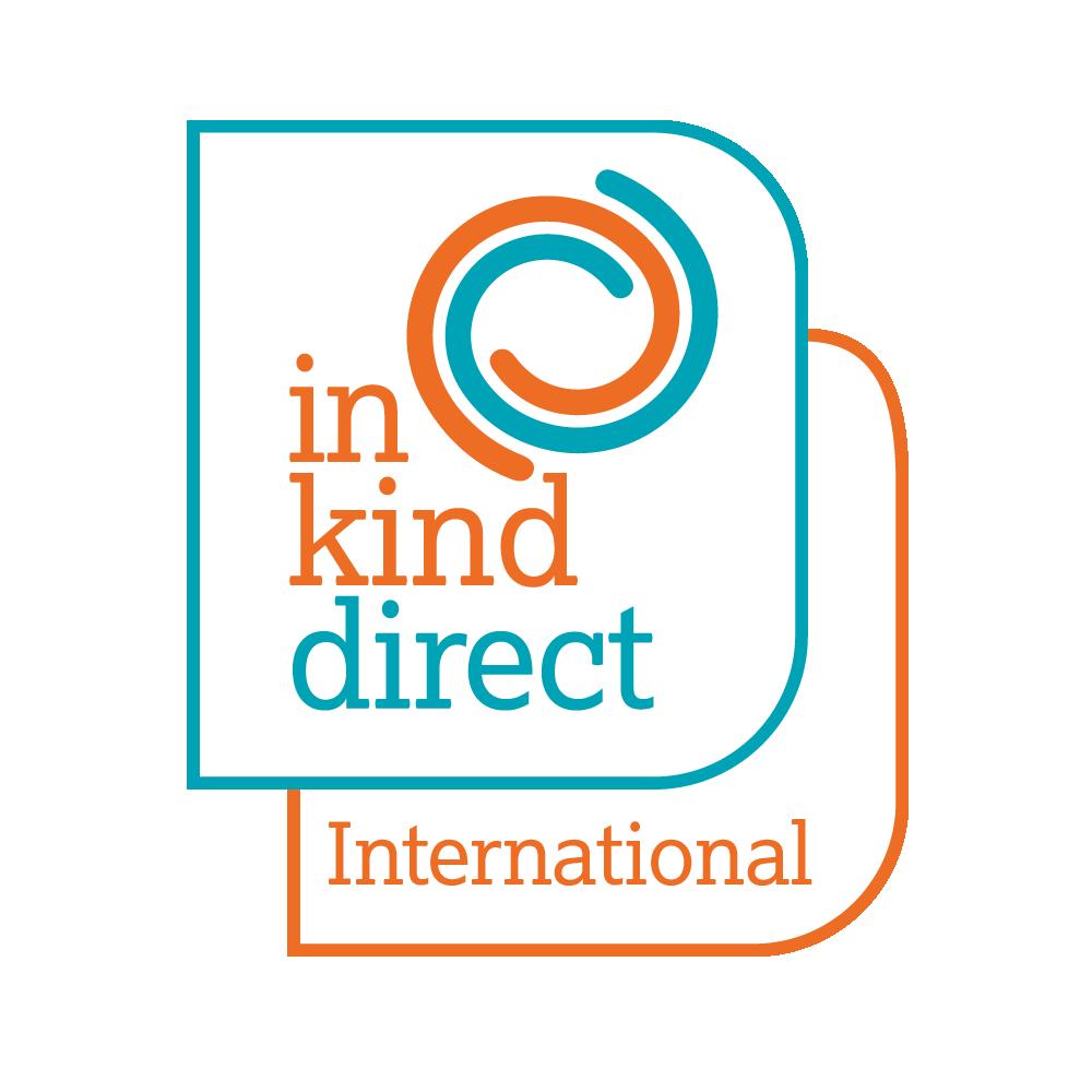 In Kind Direct International